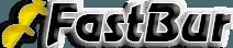 Интернет-Магазин FastBur.ru