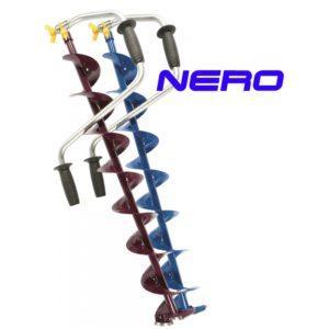 """Ледобур(правое вращение) """"Nero-SPORT-110/130Т"""""""